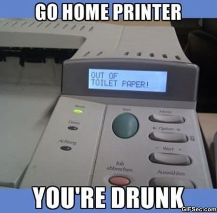 MEME-Go-home-printer.jpg