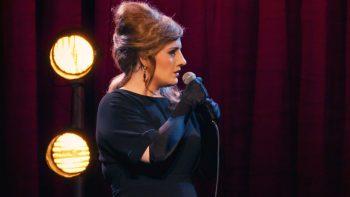 Adele Pranks Adele Look Alikes