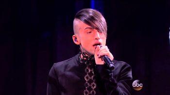 Pentatonix Performs Gorgeous A Cappella Star Wars Tribute