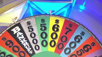 Genius Crushes Wheel Of Fortune
