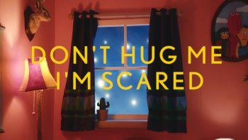 Don't Hug Me I'm Scared Part 6