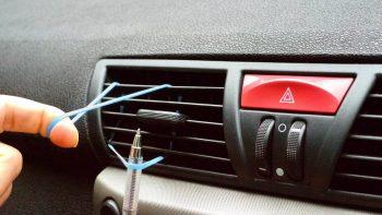 5 Awesome Car Life Hacks