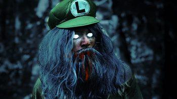 Super Mario: Underground Shows What Happens When Mario Dies