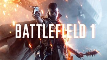 videogamedunkeys Battlefield 1 Experience