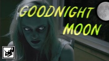 Goodnight Moon Horror Movie Trailer
