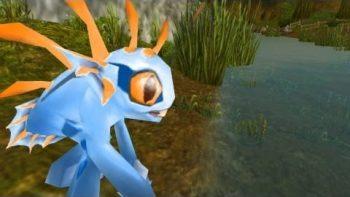 World Of Warcraft Pogo Remix
