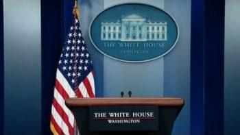 Kid President Stars In White House April Fool's Video