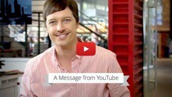 YouTube Picks 'Best Video In World' Winner April Fools' 2013