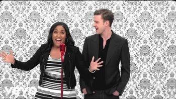 Justin Timberlake Surprises Superfans