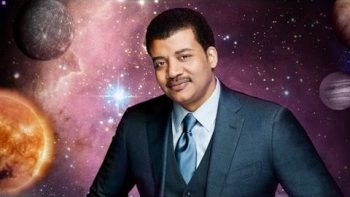 10 Reasons To Love Science By Neil deGrasse Tyson