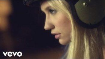 Ke$ha C'Mon Music Video