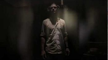 Justin Timberlake I'm Ready Promotional Video