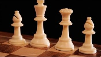 Extreme Amazing Super-Chess