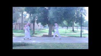 Saudi Gangnam Style Parody
