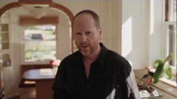Joss Whedon Romney Zombie Apocalypse Political Ad Parody