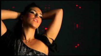Gnesa Wilder Music Video