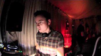 DJ Pranked With It's Raining Men