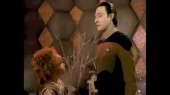 Star Trek Call Me Maybe Super Cut Parody