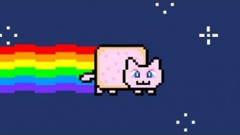 All 151 Pokemon Nyan Cat Parody
