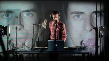 Mike Tompkins – A Capella Dubstep Remix