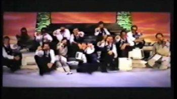 1984 Apple Ghostbusters Spoof