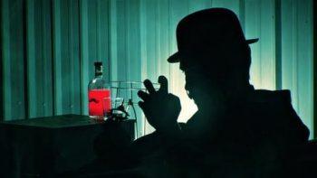 Rex Velvet Real Life Seattle Super Villain Calls Out Crime Fighter Vigilante Phoenix Jones