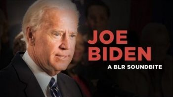 Bad Lip Reading Joe Biden