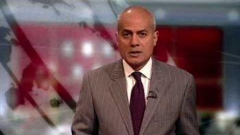BBC News Report Remixed