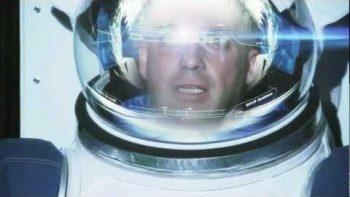L5 Release – Dystopian Sci-Fi Mini-Series Trailer