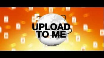 Megaupload Mega Song