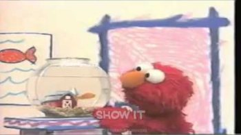 I'm Elmo and I Know It – LMFAO Sexy And You Know It Spoof
