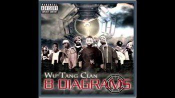 Wu-Tang Clan Saying 'Wu-Tang' Compilation