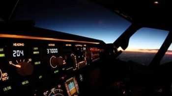 Life As An Airline Pilot Supercut