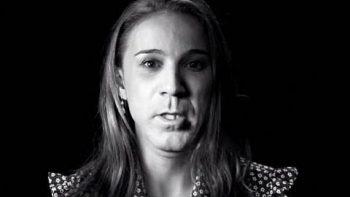 Will Ferrell & Natalie Portman Face Mashup