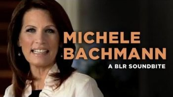 Michele Bachmann Bad Lip Reading