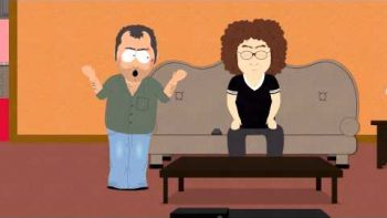 Full Fan Made South Park Episode