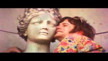 50 Drug Hallucinations Scenes In Movies Compilation