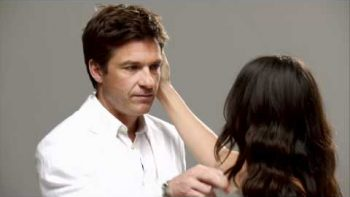 Ryan Reynolds Jason Bateman The Change-Up Promo