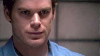 Dexter Watches Casey Anthony Verdict