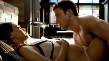 Friends With Benefits, No Strings Attached Trailer Mash Up