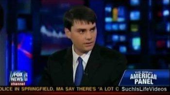 Fox News: Sesame Street Is Liberal Propaganda