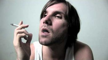 Jon Lajoie – You Are Not Alone