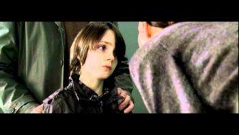 Fan Made Ender's Game Trailer