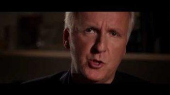 James Cameron: NO On Prop 23