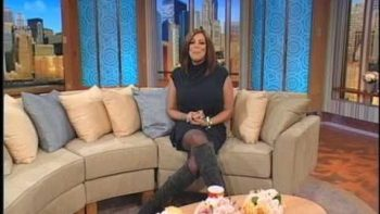 Wendy Williams – Stop Bullying