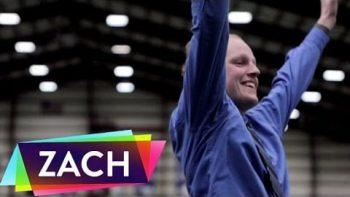 Zach Sobiech's Last Days Documentary