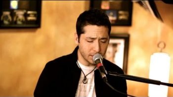 Katy Perry – Teenage Dream Boyce Avenue Acoustic Piano Cover