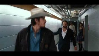 Country Strong – Trailer