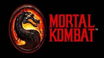 NEW Mortal Kombat Shadows Trailer