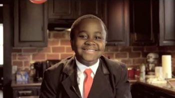 Kid President's Mother Day Message To All Moms